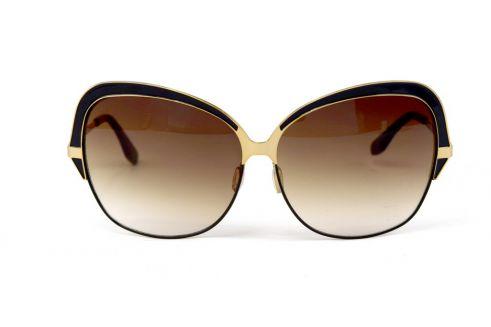 Женские очки Dita dita-c66-br-bl