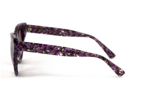 Женские очки Thierry Lasry 5024-fiolet