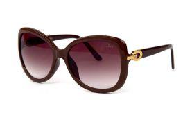 Солнцезащитные очки, Модель twisting-br