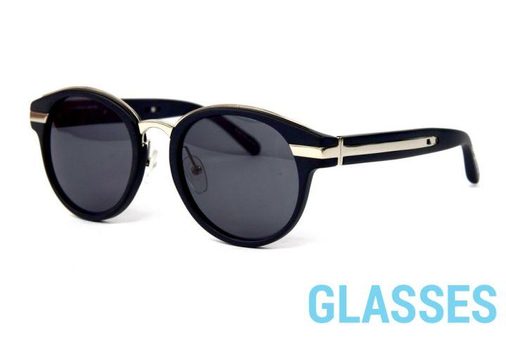 Женские очки Alexandr Wang linda-farrow-aw92