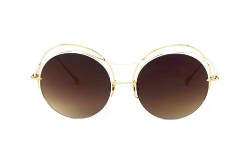 Женские очки Freney & Mercury 3186c4