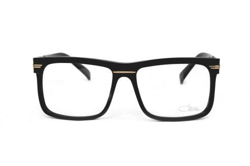 Мужские очки Cazal mod6007