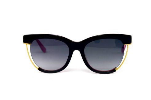 Женские очки Prada spr82ts-5218-ufe-b