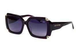 Солнцезащитные очки, Женские очки Louis Vuitton z0365e013