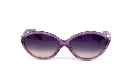 Женские очки Louis Vuitton z0299e
