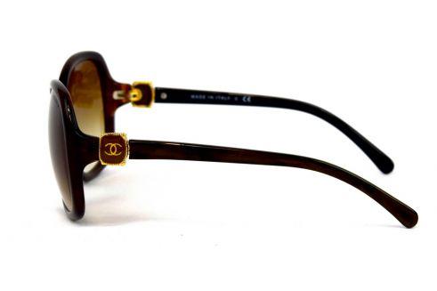 Женские очки Chanel 5174c502