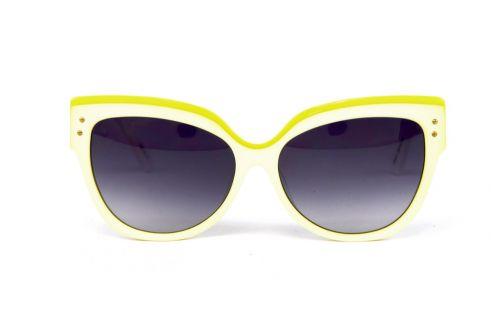 Женские очки Dior 5616-white