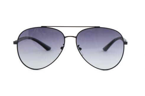 Мужские классические очки 9020-black