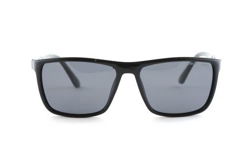 Мужские классические очки 8089-с1