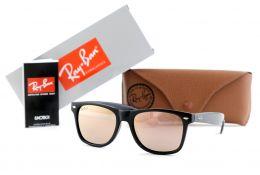 Солнцезащитные очки, Модель 12676
