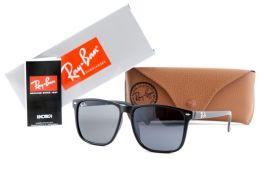 Солнцезащитные очки, Ray Ban Wayfarer 2428-black-m