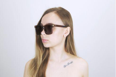 Женские классические очки Tr2602-c4